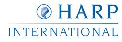 Harp International announces availability of Opteon XP40