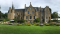 Castle Carberry Mansion House Hotel.
