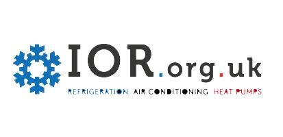 IoR calls for new members
