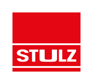 STULZ UK Ltd