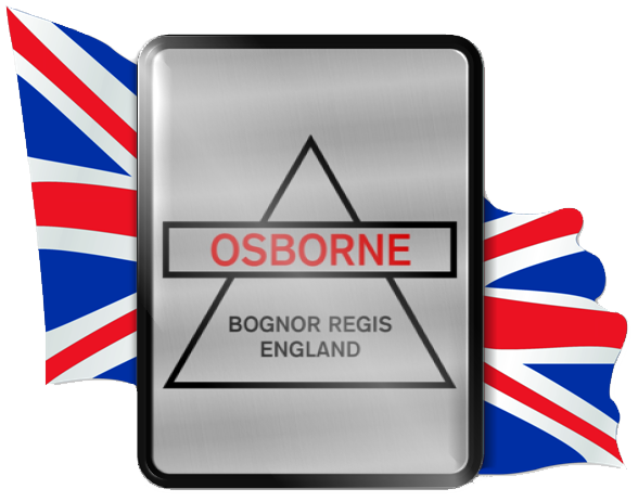 Osborne Refrigerators Ltd