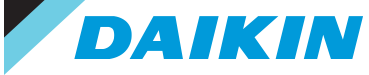 Daikin UK Ltd