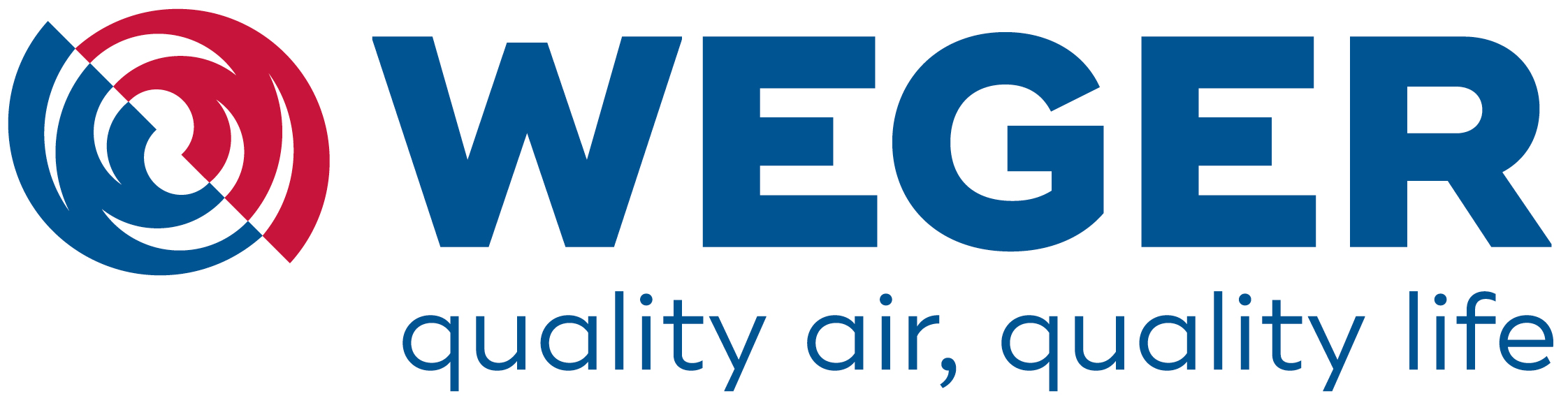 Weger Air Solutions UK Ltd