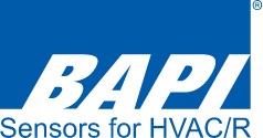 (BAPI) Building Automation Products INC. UK LTD