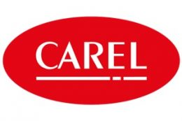 CAREL UK Ltd