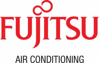 Fujitsu General Air Conditioning (UK) Ltd