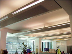 Masterclass Chilled Ceilings And Beams Part 41