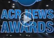 ACR Awards Video
