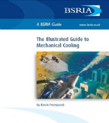 The illustrated guide to mechanical cooling (Book, 2010 ...