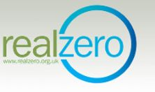 IoR adds more Real Zero training days
