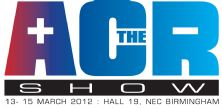 Hubbard and Ziehl-Abegg sign up for the ACR Show