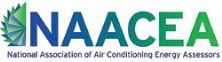 Association formed for air conditioning energy assessors