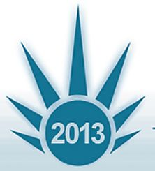 ACR News Awards 2013: Deadline extended to January 3.
