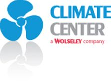 Climate Center supports ACR News Awards