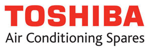Heronhill appointed as Toshiba distributor