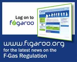 Marriage of Figaroo: Industry pledges F-gas commitments