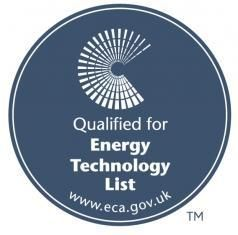 Marstair Refrigeration Condensing Units now ECA approved!