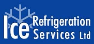 Ice Refrigeration Services