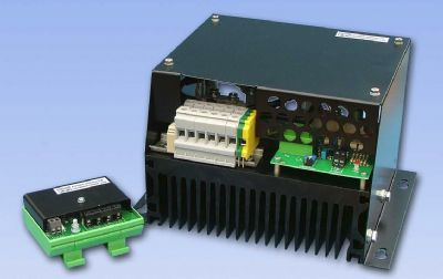 Power Rectifiers
