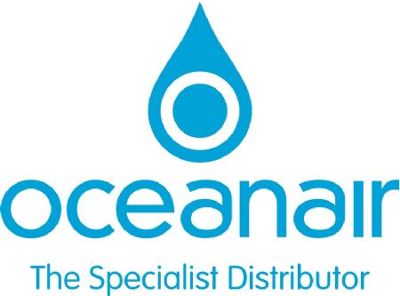 Oceanair Launches New Blog Page